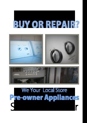 Las-Vegas-pre-owned-appliances-1
