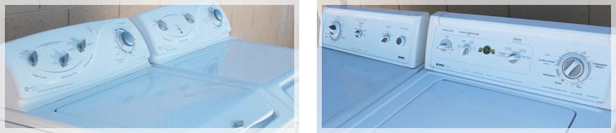 Las-Vegas-pre-owned-appliances-2
