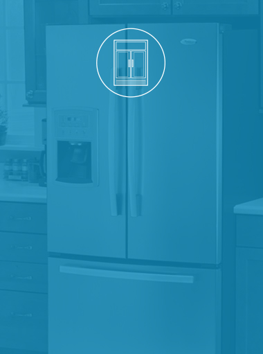Las-Vegas-Reconditioned-Refrigerator