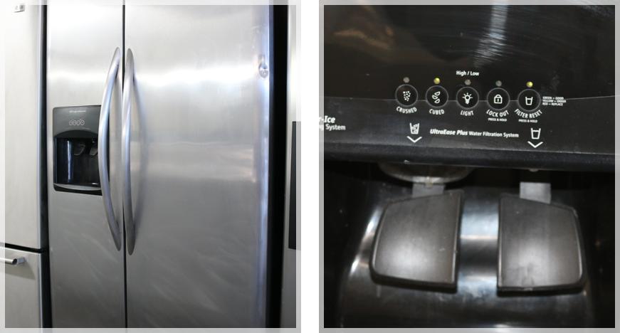 Las-Vegas-pre-owned-Refrigerator-1