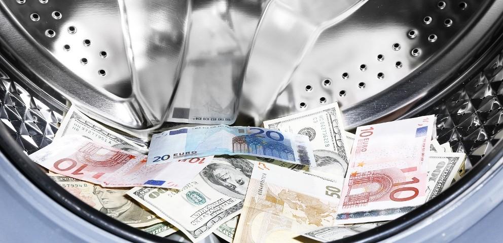 Customers Across Las Vegas Saving Big Bucks with Used Appliances - Buy Low Appliances